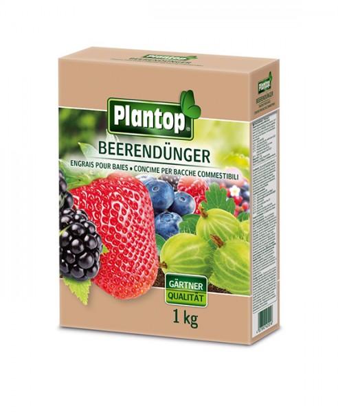 Plantop Beerendünger 1kg