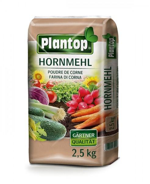 Hornmehl 2,5 kg