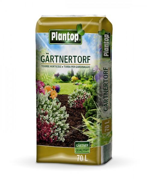 Plantop Gärtnertorf
