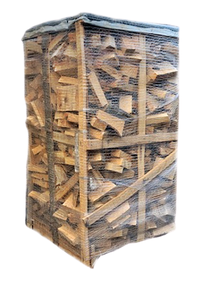 1,7m³ Sägerestholz, 25-33 cm, 8-15%