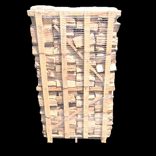 1,7m³ Hart-Mixholz, Kammer, 10-12%